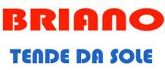 BRIANO SERRAMENTI E TENDE DA SOLE - LOGO