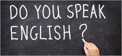 lezioni individuali inglese