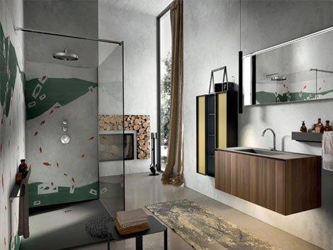 offerte arredo bagno e rubinetteria - pieve di soligo - conegliano ... - Arredo Bagno Treviso