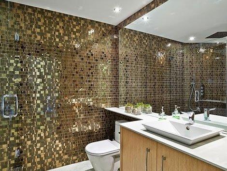 Pavimenti e rivestimenti bagno pieve di soligo conegliano treviso spazio bagno - Pavimenti e piastrelle bagno ...