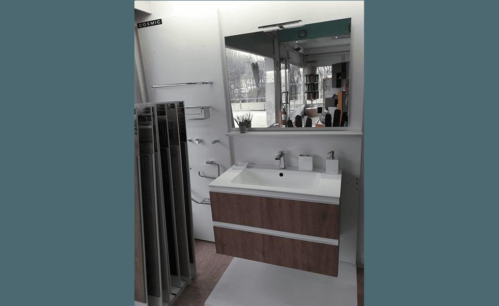 showroom spaziobagno