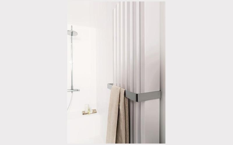 radiatori da bagno