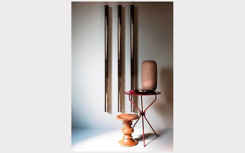 radiatori cilindrici