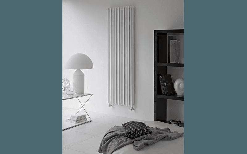 radiatori