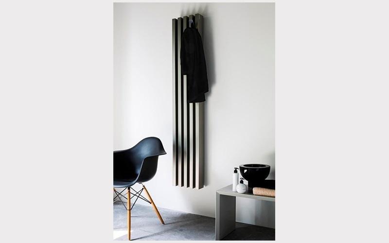 radiatore elegante