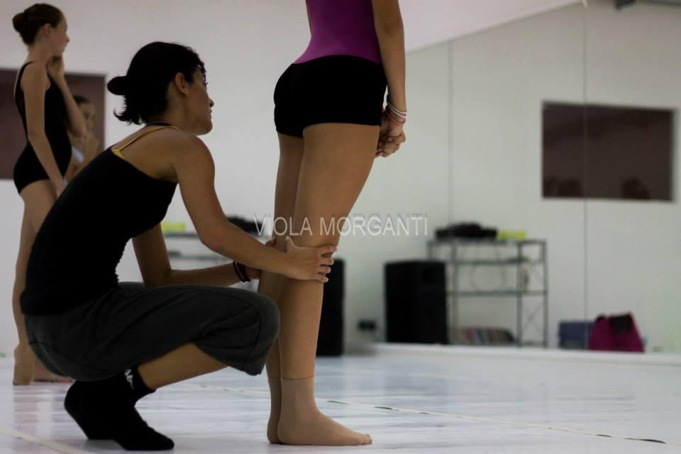 corsi di danza per adulti, corsi di danza per amatori, corsi di danza per bambini