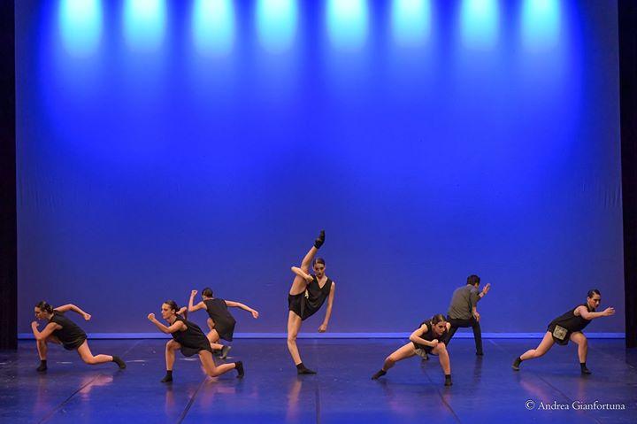 corsi di danza per adulti, corsi di danza per amatori, corsi di danza per bambini, corsi di danza per principianti