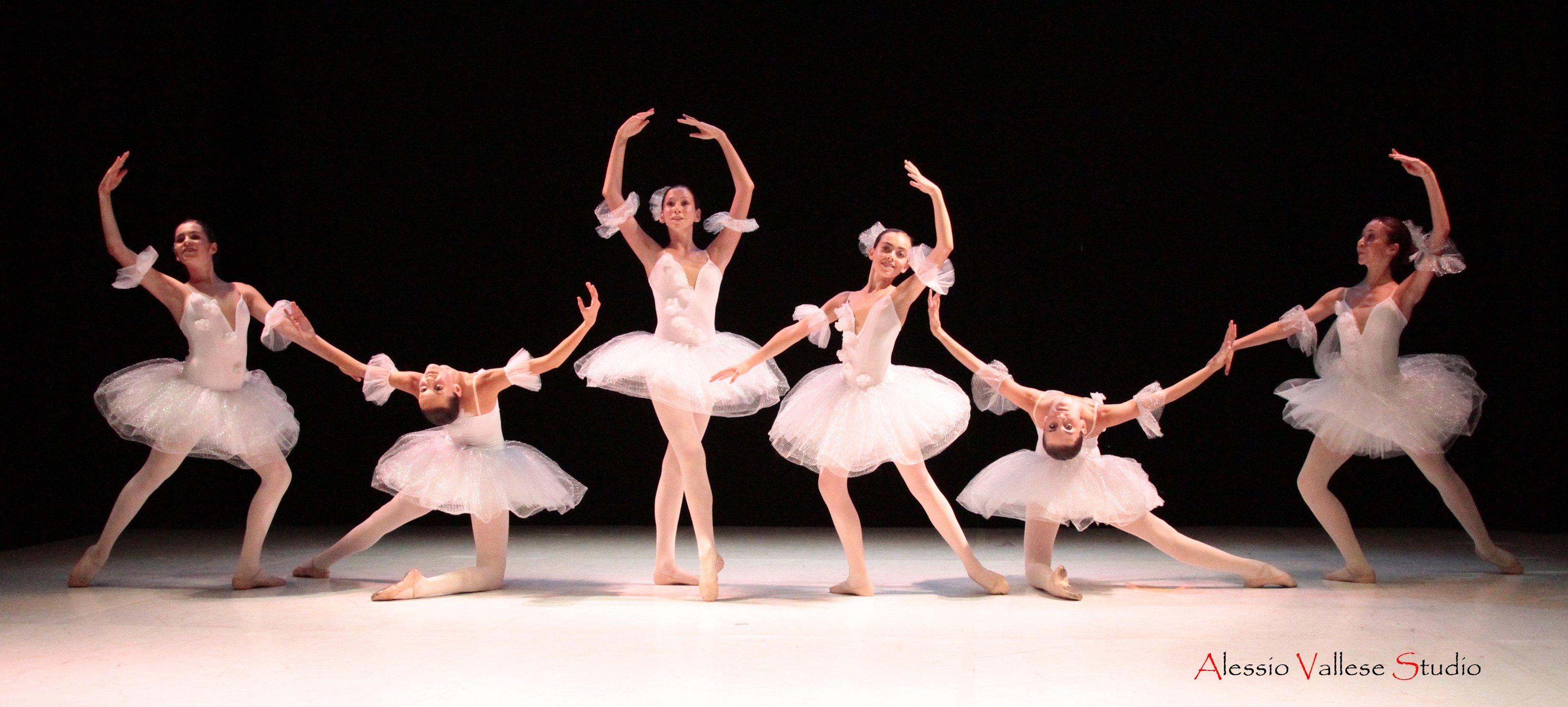 corsi di danza per bambini, lezioni di danza per principianti, lezioni di danza per professionisti