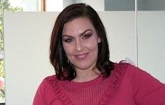 Susan Smyth