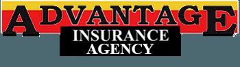 car insurance Jacksonville, NC