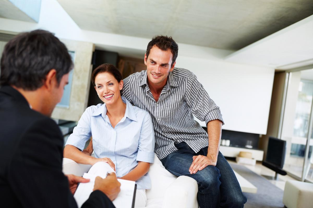 Landlord Insurance Jacksonville, NC