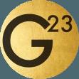 G23 - IL CIOCCOLATINO D'ORO