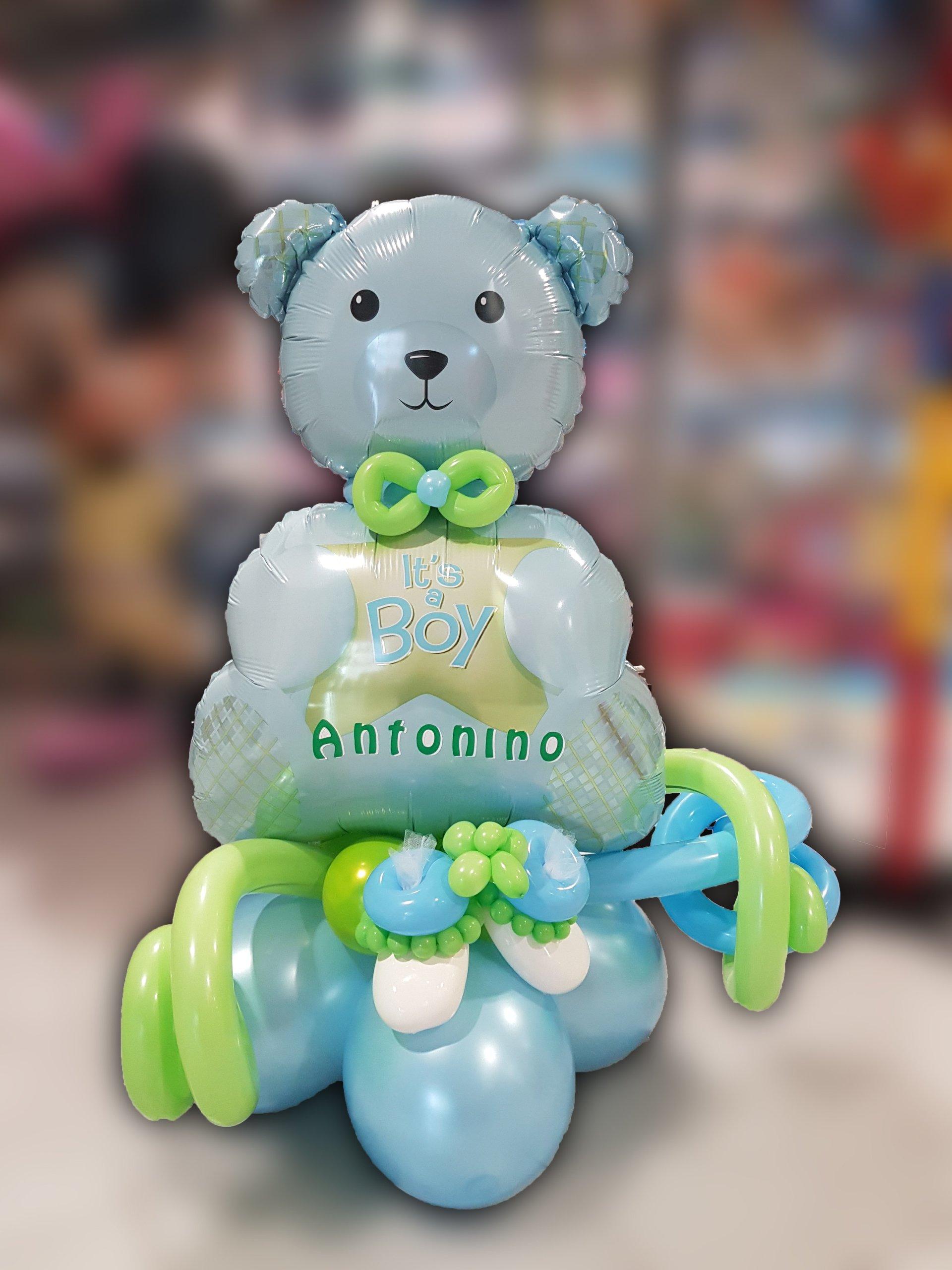 nascita-bimbo-maschietto-orsetto-orso-nome-papillon