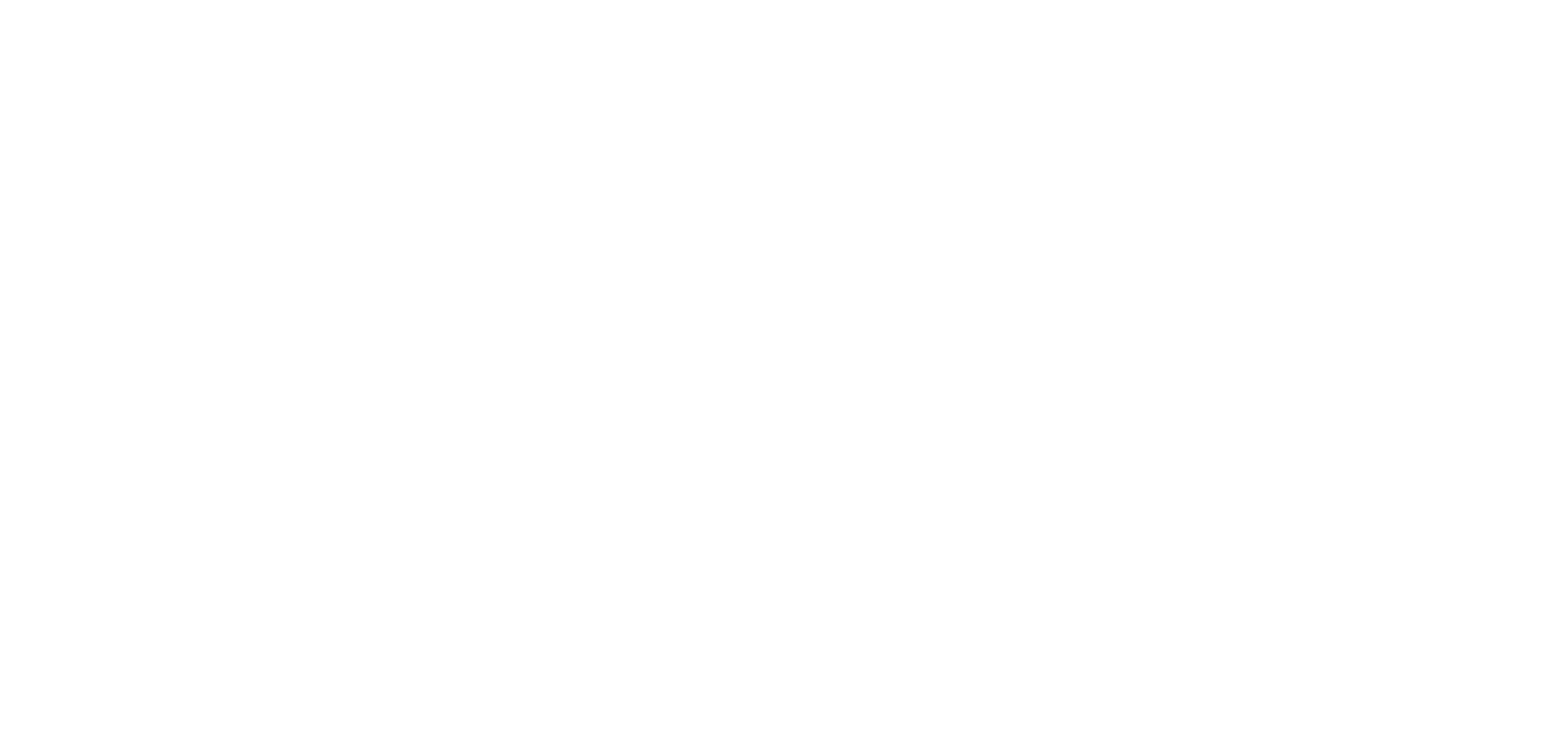 Italian Foods Near Me: Best Restaurants In