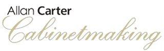 Allan Carter Cabinetmaking logo