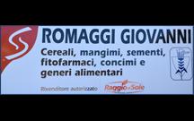 Giovanni Romaggi