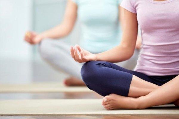 Psichiatra - Psicoterapeuta - Istruttore di Mindfulness Bologna