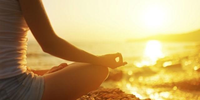 Corso di Mindfulness e Consapevolezza Aperta