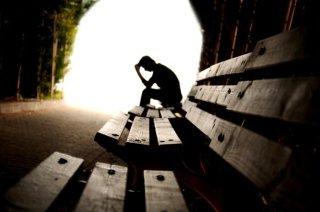 disturbi depressione