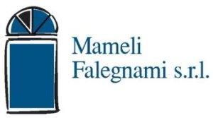 Mameli Falegnameria