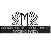 Agenzia Funebre Fioricoltura Manca Antonino