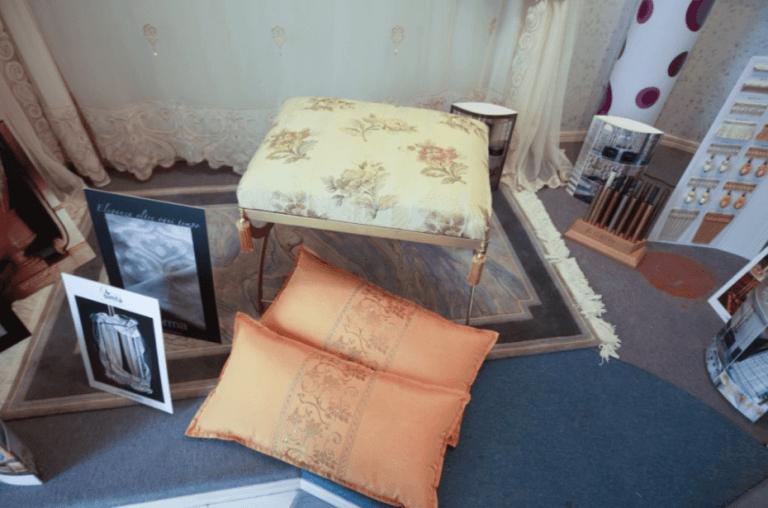 cuscini per poltrone e sedie