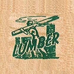 Home Improvement Supply In Cincinnati Oh Huber Lumber Co