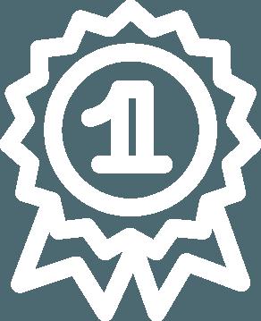 Icona dei prodotti di prima scelta a Abbadia San Salvatore