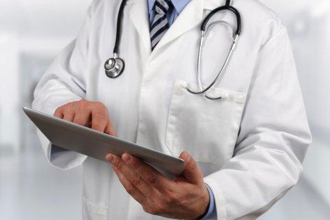 malattie polmonari Fasano Dr. Luca