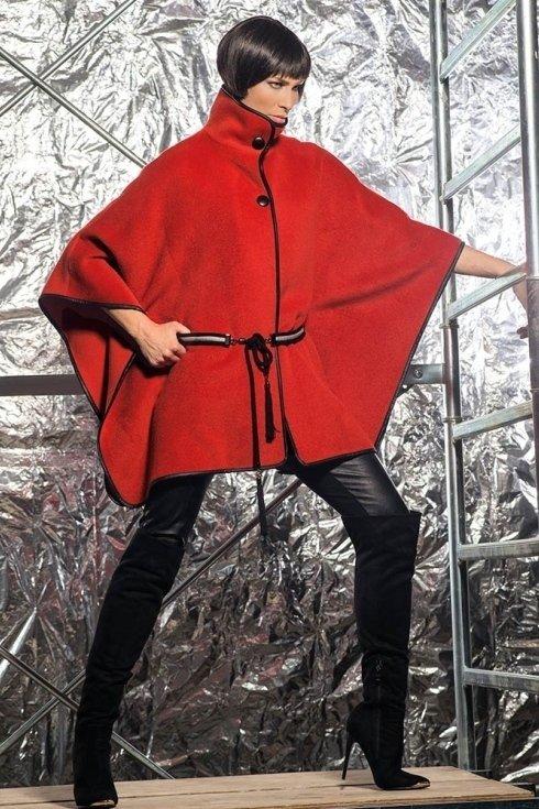 abbigliamento Mirella Matteini Solo Mode La Spezia