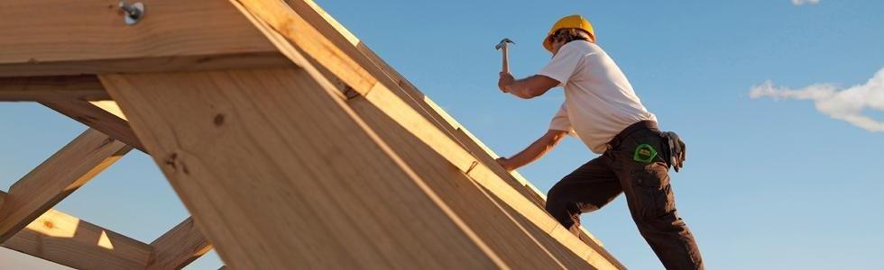 rifacimento tetti legno