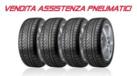pneumatici delle migliori marche, gomme da strada in offerta, pneumatici usati