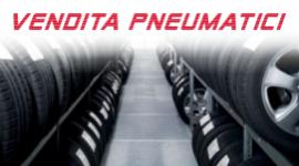 pneumatici invernali, pneumatici d'occasione, pneumatici usati