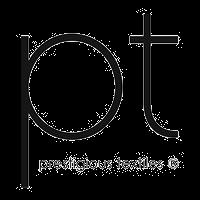 Prestigious Textiles logo