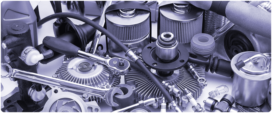 Brakeline Motor Factors, car parts in Sheffield