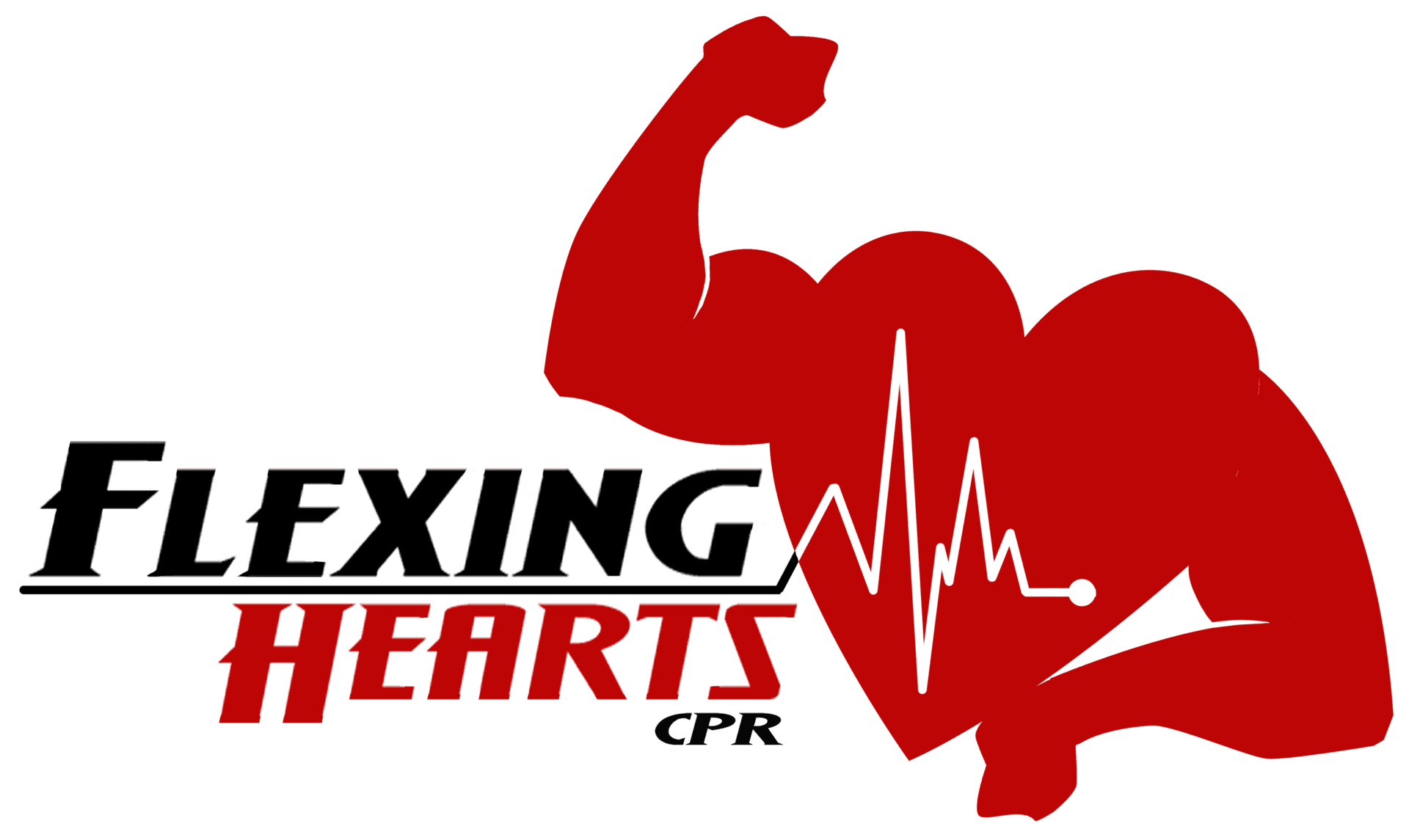 Flexing Hearts Cpr Courses Offered