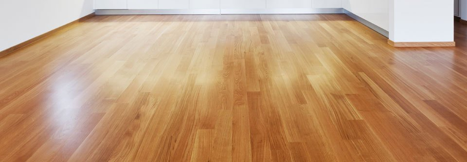 Engineered And Solid Wood Floor Fitting In Swansea