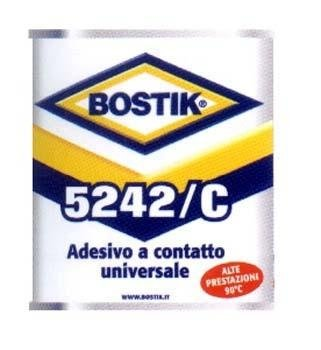 collanti Bostik