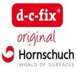 D C Fix