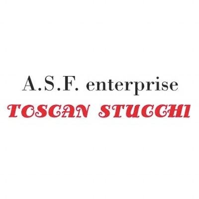 ASF Toscanstucchi