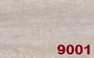 pavimenti in pvc finto legno