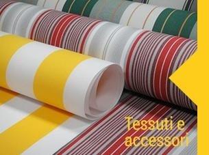 tessuti-e-accessori