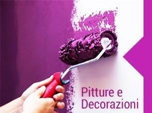 Pitture-e-decorazioni