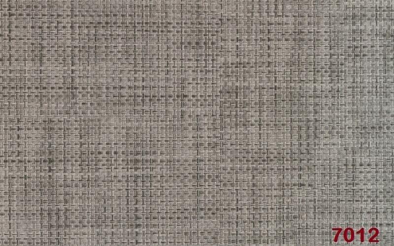 Pavimento in pvc grigio