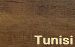 Pavimento finto legno Tunisi