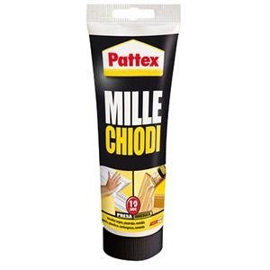 Pattex Millechiodi
