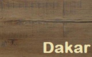 Pavimento finto legno Dakar