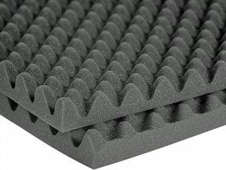 membrana bugnata