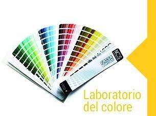 Laboratorio-del-colore