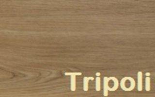 Pavimento finto legno Tripoli